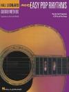 More Easy Pop Rhythms - Hal Leonard Publishing Company