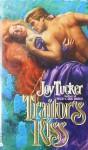 Traitor's Kiss - Joy Tucker