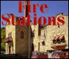 Fire Stations - Gerry Souter