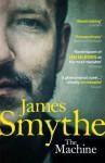 The Machine by James Smythe (16-Jan-2014) Paperback - James Smythe
