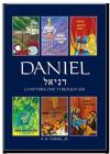 Daniel: Chapters one through six - R.B. Thieme Jr.