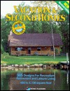Vacation and Second Homes: 345 Designs for Recreation, Retirement and Leisure Living - Home Planners Inc