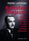 Bolesław Niejasny - Piotr Lipiński