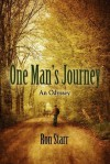 One Man's Journey - Ron Starr