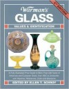 Warman's Glass - Ellen T. Schroy