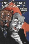 The Secret Adversary: Agatha Christie's First Tommy and Tuppence Mystery (Timeless Classic Books) by Agatha Christie (2010-10-01) - Agatha Christie