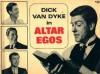 Altar Egos - Dick Van Dyke