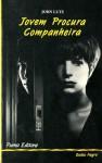 Jovem Procura Companheira - John Lutz, Ribeiro da Fonseca