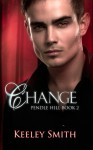 Change - Keeley Smith