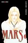 Mars, Tome 6 - Fuyumi Soryo