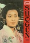 Shogun - t. 2 - James Clavell