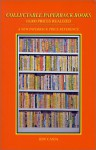 Collectable Paperback Books : 10,000 Prices Realized - Jeff Canja