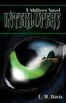 Interlopers: A Shifters Novel - L. M. Davis