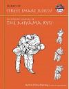 Secrets of Street Smart Jujitsu - D'Arcy Rahming
