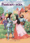Pierścień i róża czyli Historia Lulejki i Bulby - William Makepeace Thackeray