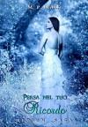 PERSA NEL TUO RICORDO - Medium Saga - M.P. Black, Connie Furnari
