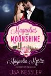 Magnolia Mystic - Lisa Kessler
