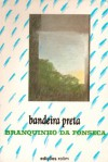 Bandeira Preta - Branquinho da Fonseca