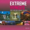 Extreme Venues: Event Locations Around the World - Birgit Krols