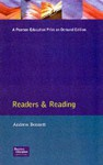 Readers And Reading - Andrew Bennett