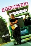 Resurrection Blues - Mike Tanner