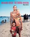 Orchard Beach: The Bronx Riviera - Wayne Lawrence