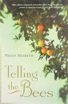 Telling the Bees - Peggy Hesketh