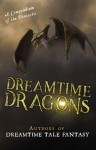 Dreamtime Dragons - Nils Visser
