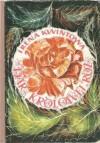 Dar Królowej Róż - Irena Kwintowa