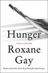 Hunger - Roxane Azimi