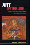 Art on the Line - Jack Hirschman