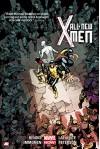 All-New X-Men Vol. 2 - Brian Michael Bendis, Stuart Immonen, David LaFuente, Brandon Peterson