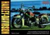Harley-Davidson - Patrick Hook