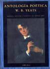 Antología poética - W.B. Yeats, Manuel Soto
