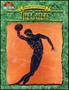 The Greeks - Tim McNeese