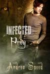 Prey - Andrea Speed