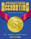 Century 21 Accounting Multicolumn Journal Approach: Student Text Ch 1-26 - Kenton E. Ross, Mark W. Lehman
