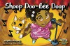 Shoop Doo-Bee Doop: Pat and Her Cat Mat - Jacqueline Kennedy, Marcus Williams