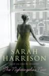 The Nightingale's Nest - Sarah Harrison