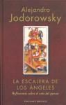 La Escalera de Los Angeles - Alejandro Jodorowsky