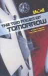 The Two Faces of Tomorrow (Graphic Novel) - Yukinobu Hoshino, James P. Hogan, Frederik L. Schodt, Toren Smith