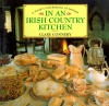 In an Irish Country Kitchen: A Cook's Celebration of Ireland - Clare Connery