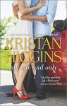 My One and Only - Kristan Higgins