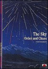 The Sky: Order and Chaos - Jean-Pierre Verdet