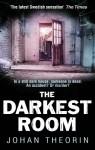 The Darkest Room - Johan Theorin