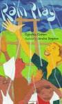 Rain Play - Cynthia Cotten, Javaka Steptoe
