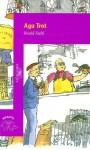 Agu trot - Roald Dahl