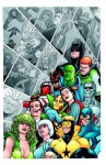 Justice League International, Vol. 3 - Keith Giffen, J.M. DeMatteis, Kevin Maguire