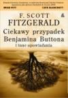 Ciekawy przypadek Benjamina Buttona - Francis Scott Fitzgerald
