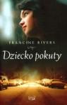 Dziecko Pokuty - Francine Rivers